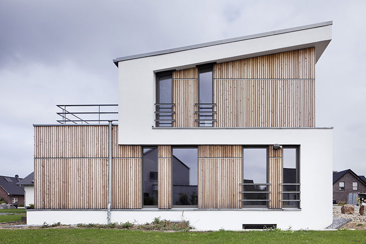 haus gh duisburg mrr architekten. Black Bedroom Furniture Sets. Home Design Ideas