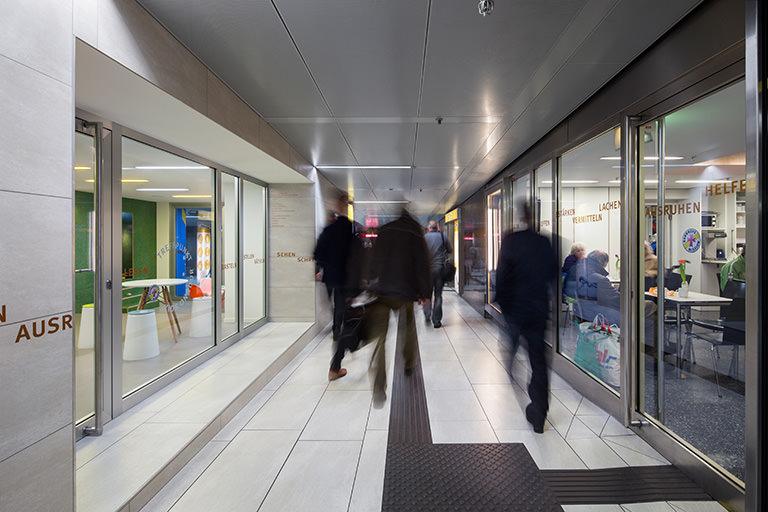 mrr-architekten-news-kinderlounge-duesseldorf