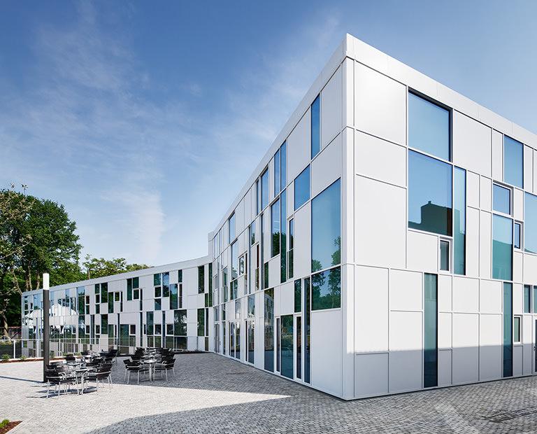 mrr-architekten-projekte-luise-nolte-familienzentrum-1