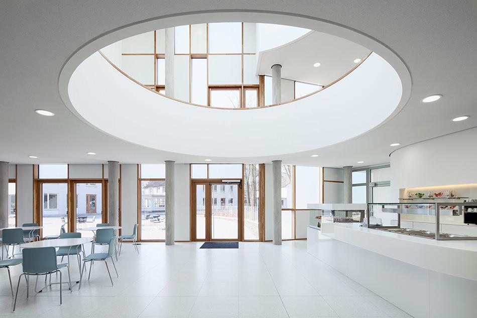 mrr-architekten-news-bda-preis-2014