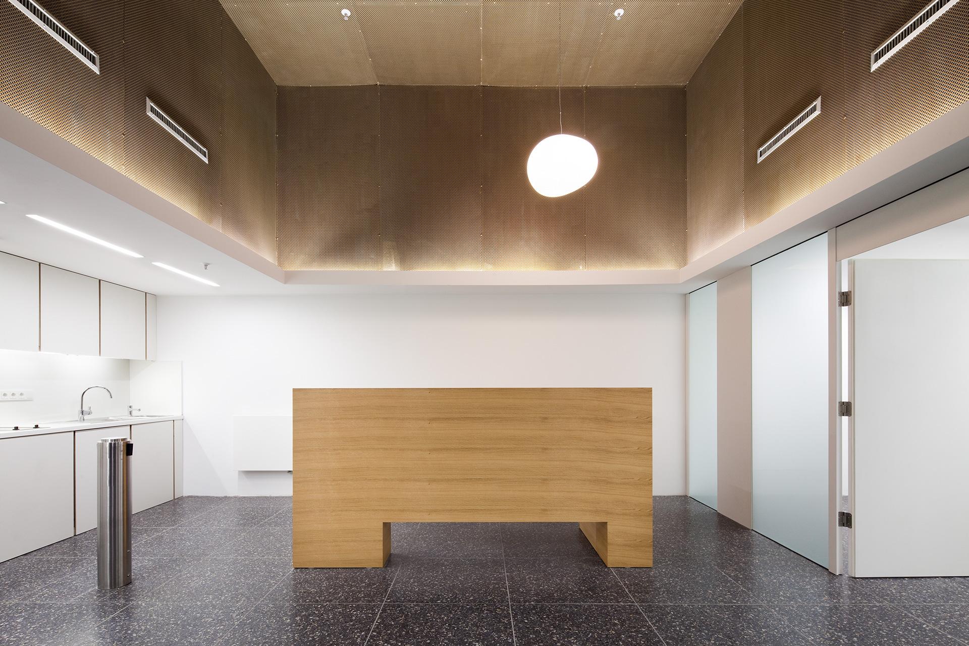 Architekten Düsseldorf mrr architekten architekturbüro in düsseldorf