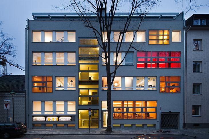 mrr-architekten-familienbildungsstaette-umbau-1